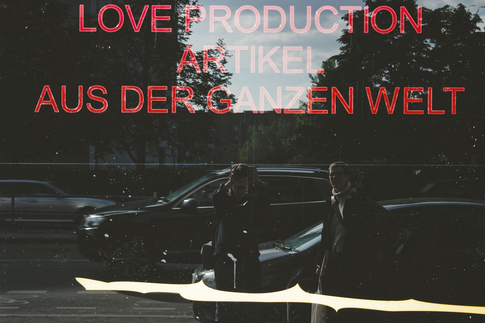loveproduction_omran1