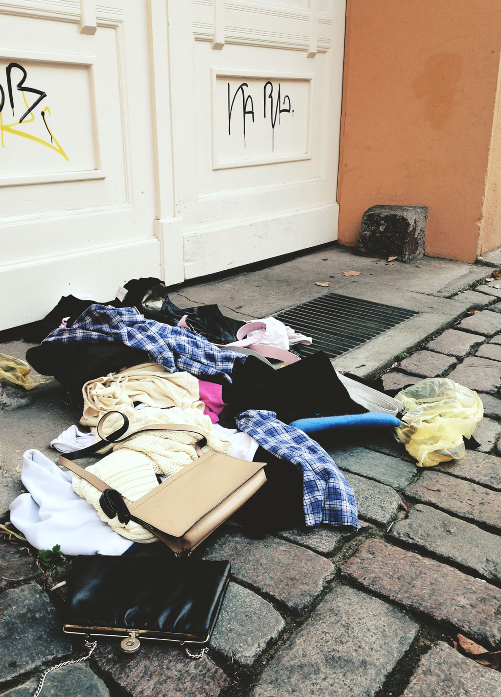 schwedterstrasse_brighten-the-corner_trash1