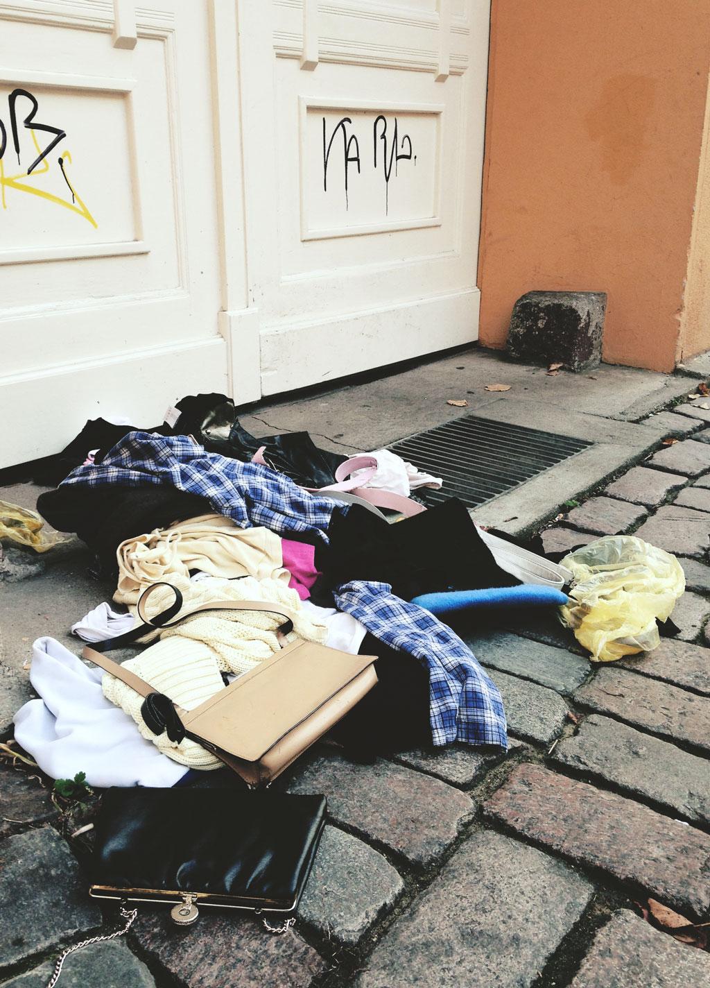 schwedterstrasse_brighten-the-corner_trash1